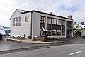 Preitenegg Gemeindeamt 26102010 066.jpg