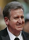 Premier Barry O'Farrell - Flickr - Eva Rinaldi Celebrity and Live Music Photographer.jpg