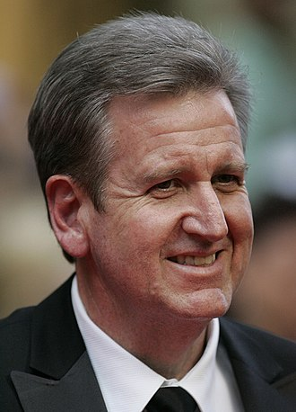 Barry O'Farrell - Image: Premier Barry O'Farrell Flickr Eva Rinaldi Celebrity and Live Music Photographer