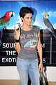 Premiere of 'Rock Of Ages' 09 Gul Panag.jpg