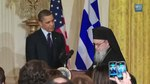 Файл:President Obama on Greek Independence Day.webm