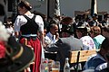 President Obama visits Krün in Bavaria IMG 1226 (18478227720).jpg