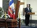 Presidente de Chile (11839509233).jpg