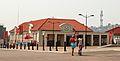 Pretoria Railway Station-008.jpg