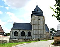 Prey église.JPG