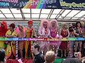 Pride London 2004 30.jpg