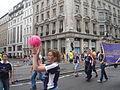 Pride London 2007 099.JPG