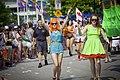 Pride Parade 2015 (20056099780).jpg