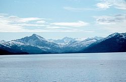 Prince William Sound 01.jpg