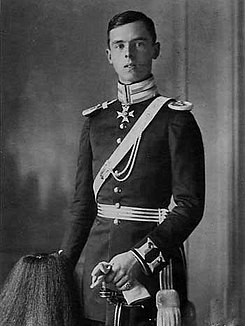 Prince Wolrad of Waldeck and Pyrmont.jpg