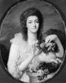 Princessa Varvara Gagarina.png