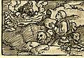 Print, book-illustration (BM 1923,1112.67).jpg