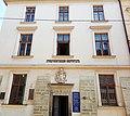 Printing House of the Stavropigian Institute.jpg