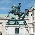 Prinz Eugen Heldenplatz Wien 2.JPG