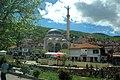 Prizren city.jpg