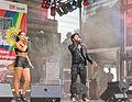 Pro2Type - CSD Straßenfest Köln 2013-1759.jpg