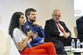 Procomuns Meet Up at Sharing Cities Summit 26.jpg