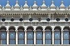 Procuratie vecie dettaglio finestre a Venezia.jpg
