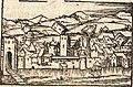 Prodigiorvm ac ostentorvm chronicon - quae praeter naturae ordinem, motum, et operationem, et in svperioribus and his inferioribus mundi regionibus, ab exordio mundi usque ad haec nostra tempora, (14804019453).jpg