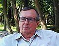 Profesor Grzegorz Gazda.jpg