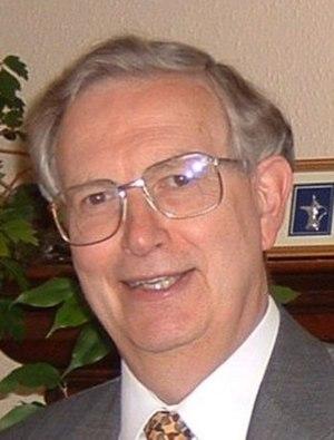 Alan Smithers - Professor Smithers