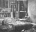 Proiettile in San Lorenzo Genova.jpg