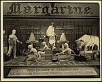 Promotional exhibit for The Australian Margarine Manufacturers Association at Sydney Royal Easter Show, 1930.jpg
