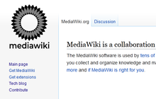 Proposed mediawiki logo (dark solid) legacy vector.png