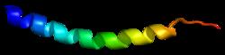 Proteino ADRA2A PDB 1hll.png
