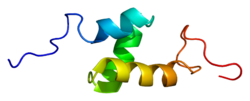 Protein UBASH3A PDB 2crn.png