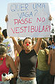 Protesto contra o sistema de cotas.jpg