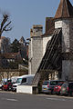 Provins - Eglise Sainte-Croix - IMG 1218.jpg