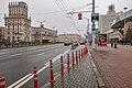Pryvakzaĺnaja square (Minsk) 2.jpg