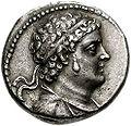 Ptolemaeus IV.jpg
