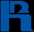 Public Radio of Armenia - Logo.png