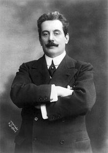Puccini1908.jpg