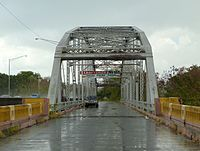 Puente de Anasco 2 - Anasco-Mayaguez Puerto Rico.jpg