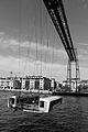 Puente de Vizcaya. Portugalete.JPG