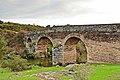 Puente de la Dehesa en Ahigal.jpg