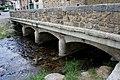 Puente del Arroyo del Valle. Morgovejo-LE (2).jpg