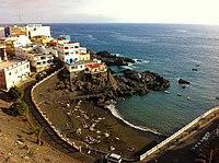 Puerto de Santiago (2).jpg