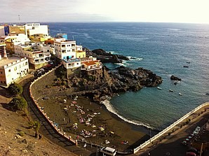 Tenerife Hotels With Private Pools