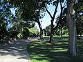 Pulaski Park, Holyoke MA.jpg
