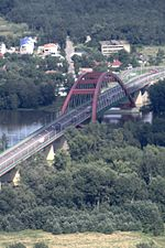 Pulawy-John-Paul-2-bridge.jpg
