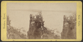 Pulpit Rock, Alpine, from Robert N. Dennis collection of stereoscopic views.png