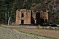 Punakha-50-Ruine-2015-gje.jpg