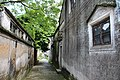 Puning, Jieyang, Guangdong, China - panoramio (244).jpg