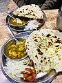 Punjabi Naan 18 10 30 137000.jpeg