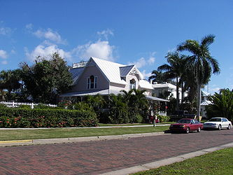 Punta Gorda Residential District house 3.jpg
