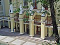 Pushkin Theater in Kharkіv (06).jpg